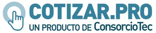 Cotizar.Pro